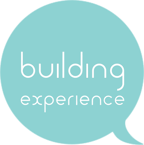 Building Experience